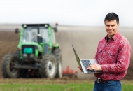 Bespovratne potpore za mlade poljoprivrednike
