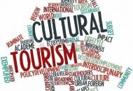 Plenarna sjednica Strukovne grupe kulturnog turizma