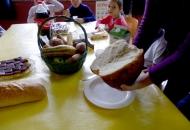 Dani kruha u vratničkoj školi