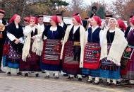 Na Plitvičkim jezerima završen Obiteljski tjedan