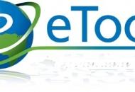Razvijen e-alat za traženje partnerskih udruga u europskim zemljama