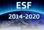 Okrugli stol o Europskom socijalnom fondu za Ličko-senjsku županiju