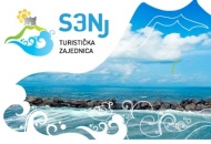 TZ Senja dodijelila potpore za 2016.