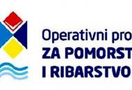 Europska komisija odobrila OP za pomorstvo i ribarstvo