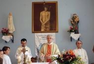 U Crnomu Kalu proslavljen sv. Ivan Krstitelj