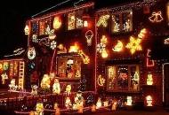 Natječaj za najljepše uređenje u Božićnim blagdanima