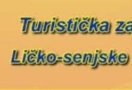 Sjednica Turističkog vijeća TZ Ličko-senjske županije
