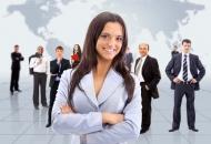Produljenje provođenja programa kreditiranja Žene poduzetnice