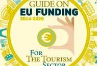 Europski vodić za financiranje u turističkom sektoru