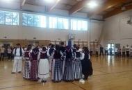 Toliko mladosti na Zimskoj školi hrvatskoga folklora