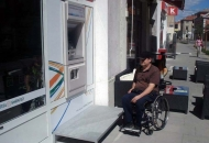 Europski akt za bolju pristupačnost proizvoda i usluga osobama s invaliditetom