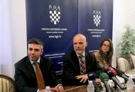 Hrvatska nije iskoristila prednosti članstva u EU