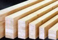 U ŽK Otočac edukacija o prometu drveta i drvenih proizvoda