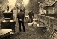 Proizvodnja voćnih rakija - business koji raste