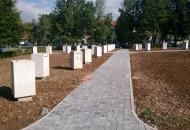 U petak Kolokvij o Gačanskomu parku hrvatske memorije