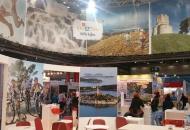 Na Ferienmesse interes za Ličko-senjsku županiju značajan