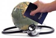 Konferencija industrije zdravstvenog turizma u Beču