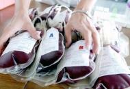 Akcija dragovoljnog darivanja krvi više nego uspješna