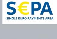 Besplatna radionica SEPA - u utorak u ŽK Otočac
