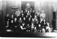Kazališni amaterizam u Otočcu se mjeri već stoljećima
