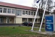 Usvojen Akcijski plan za zapošljavanje u Ličko-senjskoj županiji