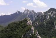 Svjetski dan vlažnih staništa - NP Sjeverni Velebit