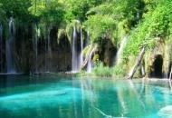 NP Plitvička jezera u društvu naj 20 destinacija u Europi