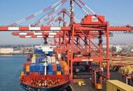Važno za izvoznike roba