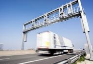 Nova pravila za kamione u Belgiji