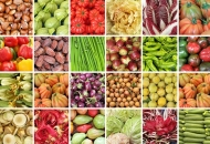 Uživajte, to je iz Europe! - promocija europskih poljoprivrednih proizvoda