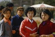 Kako privući više kineskih turista u EU
