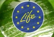 Program LIFE - financiranje zaštite okoliša