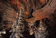 Pećinski park Grabovača danas otvoren posjetiteljima