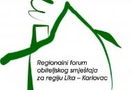 Program Regionalnog foruma obiteljskog smještaja za regiju Lika - Karlovac