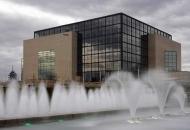 Povodom Dana Nacionalne i sveučilišne knjižnice