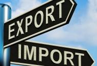 Bail-in klauzula – smetnja hrvatskim izvoznicima