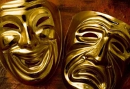 Županijska selekcija amaterskih kazališta