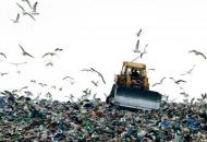 Program izobrazbe o gospodarenju otpadom izvan snage