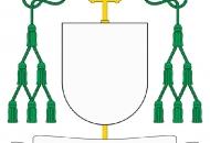 Imamo li novog biskupa?