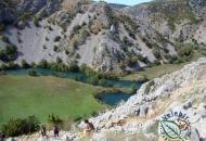 Foto natječaj - Velebit, planina inspiracije