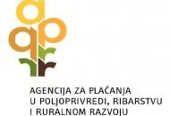 Pokrenut postupak za raspodjelu sredstava za projekte općina i gradova
