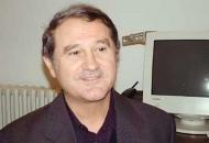 O. Zdenko Križić, OCD - novi biskup
