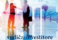 Vodič za investitore