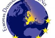 NP S. Velebit odobren još jedan vrijedan projekt