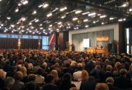 Bespovratna sredstva Ministarstva turizma udrugama u turizmu i ugostiteljstvu