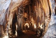 Upola cijene u Cerovačke pećine
