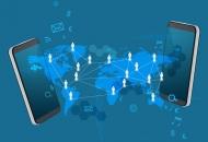 Pad cijene roaminga od 30. travnja