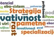 Donesena Strategija pametne specijalizacije