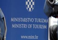 Poziv na bespovratna sredstva Ministarstva turizma