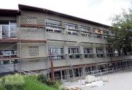 Nema više novca za energetsku obnovu škola